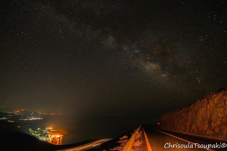16/7/15: #Anopoli #Sfakia #Chania #Crete #Greece