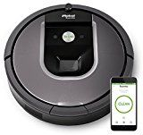 iRobot Roomba 960  Robotic Vacuum Cleaner https://www.amazon.com/iRobot-Roomba-Robotic-Vacuum-Cleaner/dp/B01ID8H6NO%3Fpsc%3D1%26SubscriptionId%3DAKIAINK752IUT74DHSYQ%26tag%3Dcontainergardening08-20%26linkCode%3Dxm2%26camp%3D2025%26creative%3D165953%26creativeASIN%3DB01ID8H6NO