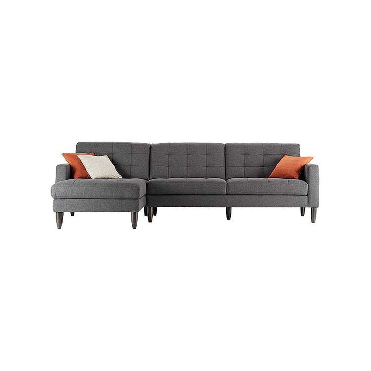 Sofa Cover Sydney Sectional