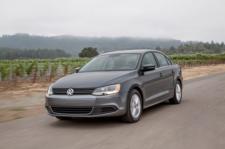 Awesome Volkswagen 2017: Обновленный Volkswagen Jetta 2014 Car24 - World Bayers Check more at http://car24.top/2017/2017/06/02/volkswagen-2017-%d0%be%d0%b1%d0%bd%d0%be%d0%b2%d0%bb%d0%b5%d0%bd%d0%bd%d1%8b%d0%b9-volkswagen-jetta-2014-car24-world-bayers/