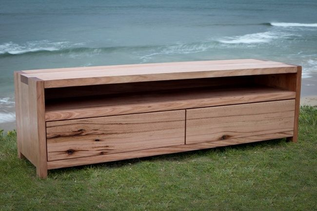 TV Cabinet Dining Pinterest Tv Cabinets TVs And