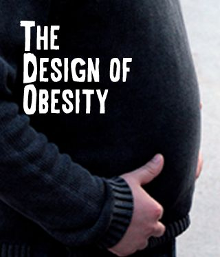 The 'Design of' Series was done to assist and support human beings with understanding how things really work – to expose the true essence of what we have accepted and allowed ourselves to be and become.     The design of Obesity – a perspective on the design of obesity and the true reason of why obesity exists.