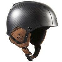ZAI Capalina - Carbon Helm mit AIR System