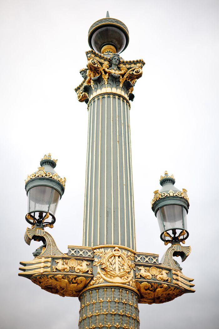 paris. take me back.Beautiful France, Beautiful Civil