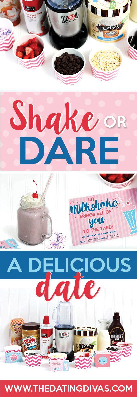 Shake or Dare  Bedroom GameBest 20  Bedroom games ideas on Pinterest   Sexy romantic ideas  . Romantic Bedroom Games Free Online. Home Design Ideas