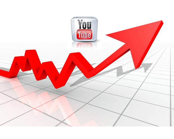 Image result for How To Use The Power Of YouTube To Drive Targeted Traffic Free!