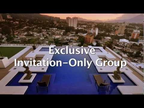 About The Master Pools Guild. Small Screen Producer, 1320 McGowen St. Houston, TX 77004 www.smallscreenproducer.com