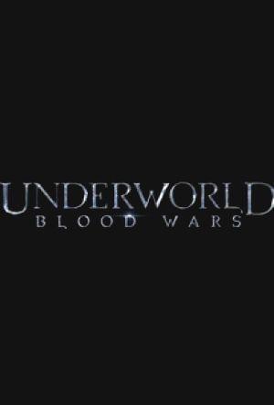 Full CineMagz Link CloudMovie Underworld: Blood Wars Where Can I Guarda Underworld: Blood Wars Online Streaming Underworld: Blood Wars Complete Film CineMaz Full Peliculas Voir Underworld: Blood Wars 2016 #Imdb #FREE #Filem This is Complete