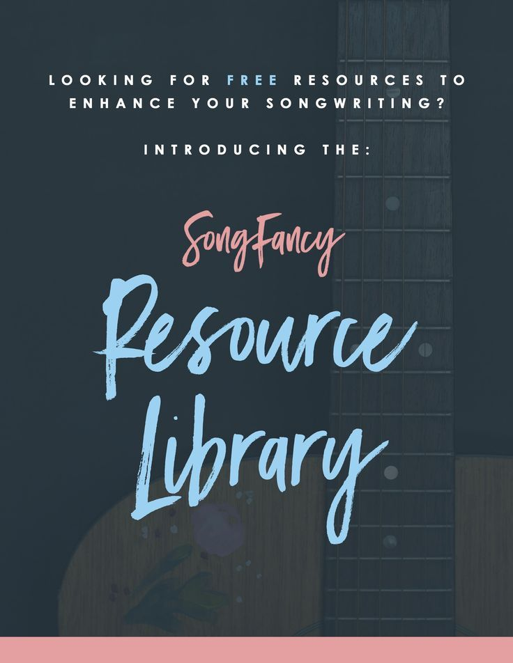 tips on song writing How to write a song  (see tips) as you listen to songs,  many genres of music ignore conventional song writing structure.