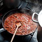 Een heerlijk recept: Tagliatelle alla Bolognese (de enige echte)