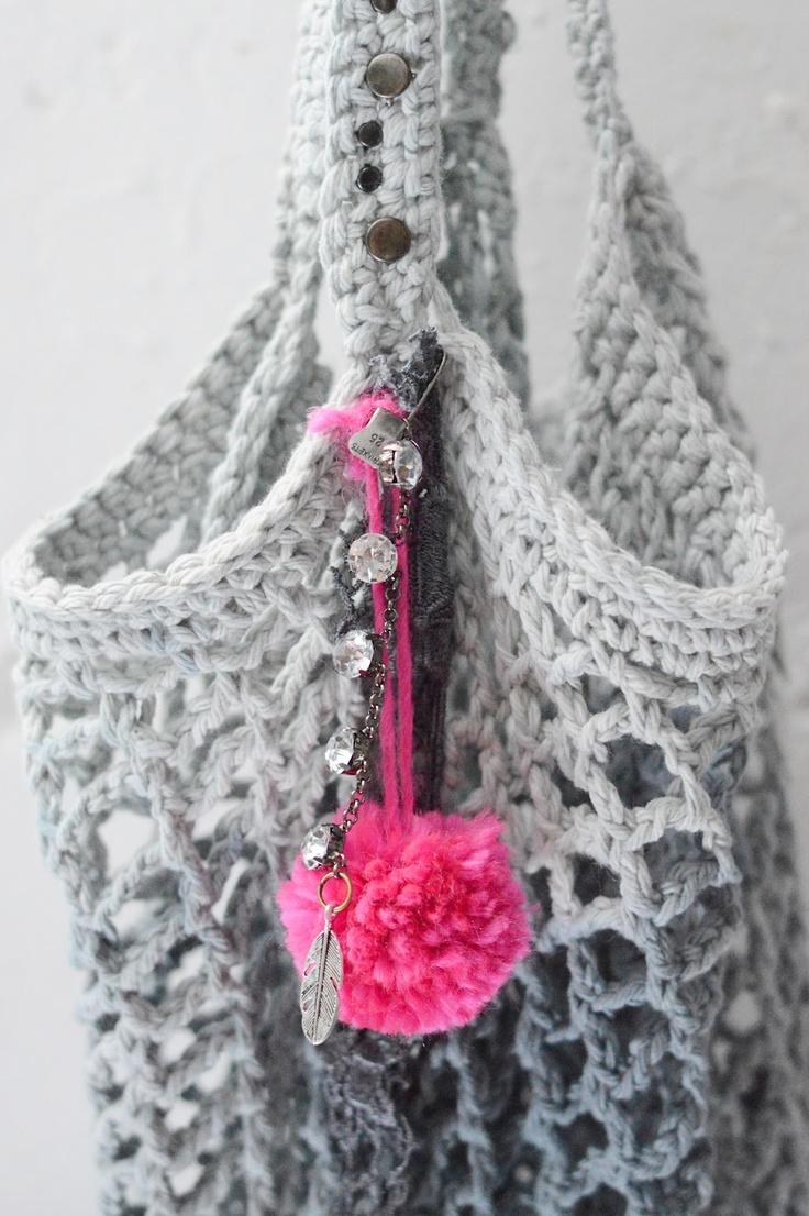 36 besten Crochet Bilder auf Pinterest | Stricken häkeln, Strick und ...
