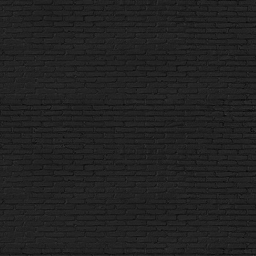 Black Brick Wall best 25+ black brick wallpaper ideas on pinterest | bachelor decor