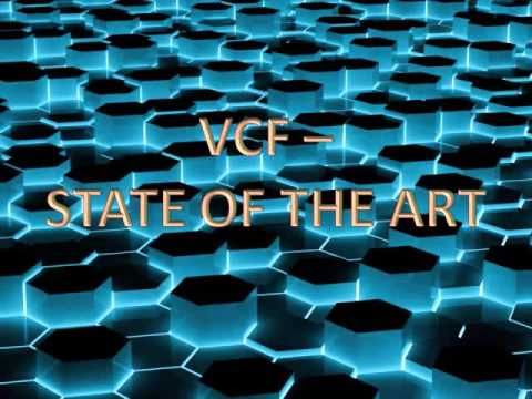 VCF - State Of The Art
