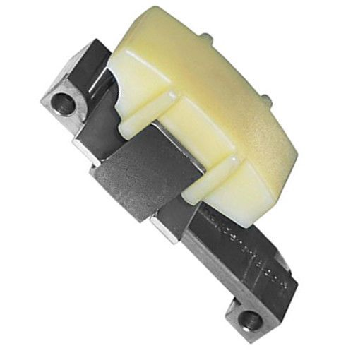 Chain Tensioner for 2001 2007 2009 Harley-Davidson FLHR FXDC
