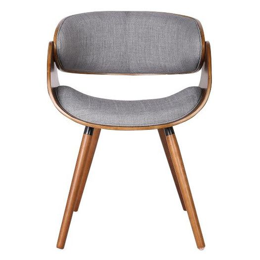 selection home furniture modern design. shop allmodern for dining chairs the best selection in modern design free shipping on home furniture