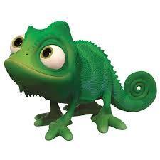 Image result for pascal tangled                                                                                                                                                                                 More