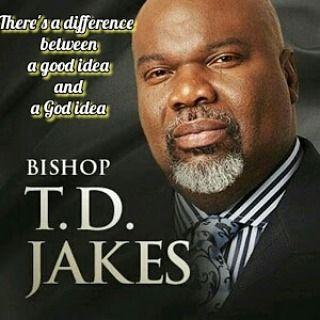 Top 100 blessed quotes photos There's a diferrence between a good idea and a God idea  Hay una diferencia entre una idea buena y una idea de Dios  #Dios #God #DiosEsBueno #GodIsSoGood #Bendiciones #Blessing #GodIsGoodAllTheTime #And #AllTheTimeGodIsGood #DiosNoEstaMuerto #GodIsNotDead #Frases #FrasesDeBendicion #Phrases #BlessedPhrases #BlessedQuotes #Fe #Faith #Miercoles #Wenesday #TDJakes  #BendecidoParaBendecir #BlessedToBless