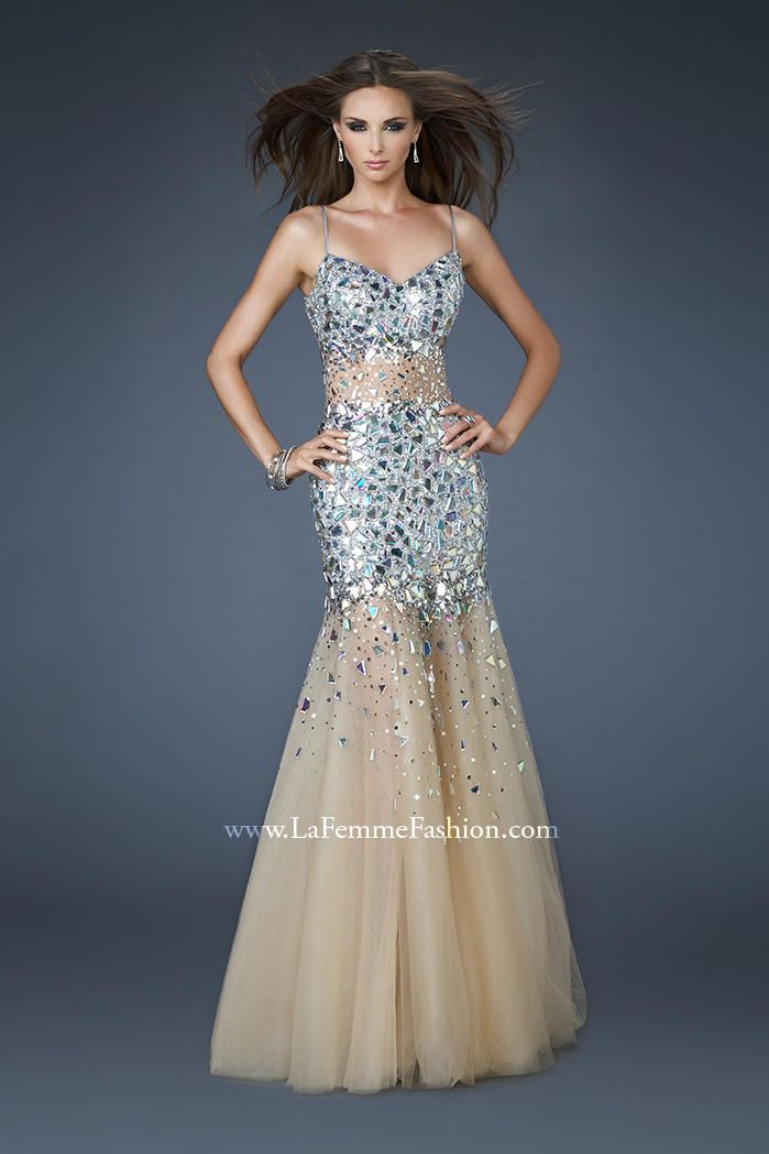 Prom Dresses In The Bay Area - Plus Size Masquerade Dresses