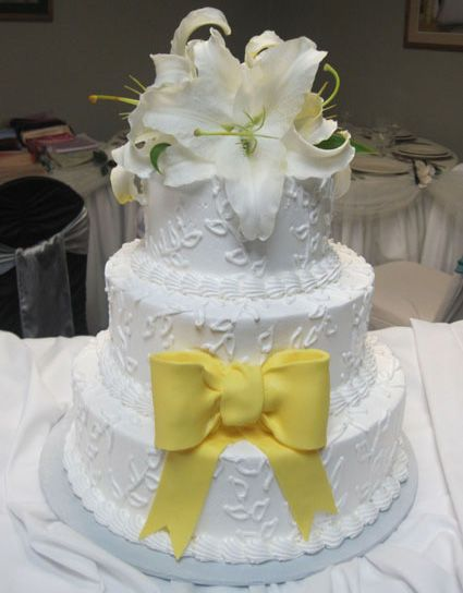 Cake Decorating Store Farmington Mi : 74 best images about Wedding Cakes on Pinterest Wedding ...