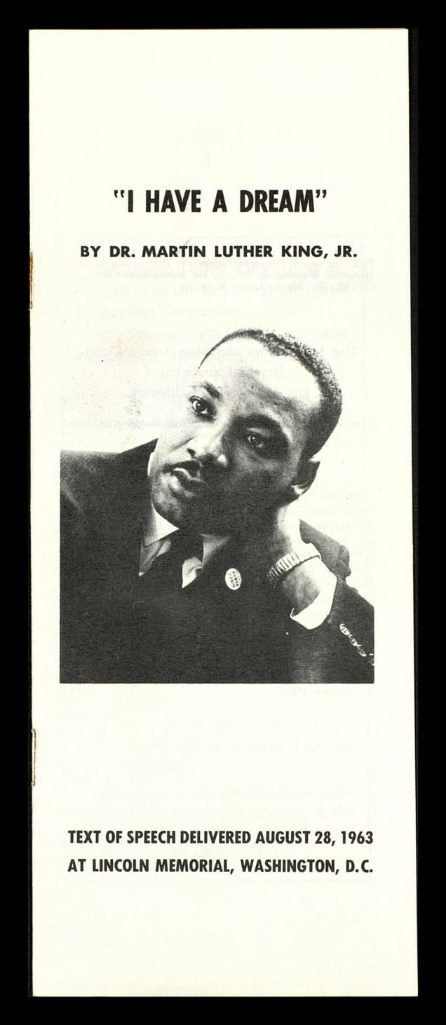 Keeping it simple kisbyto national bosses day - 256 Best Martin Luther King Images On Pinterest King Jr Nu Est Jr And Martin Luther King