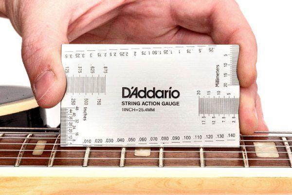 Pin On Guitar Corner