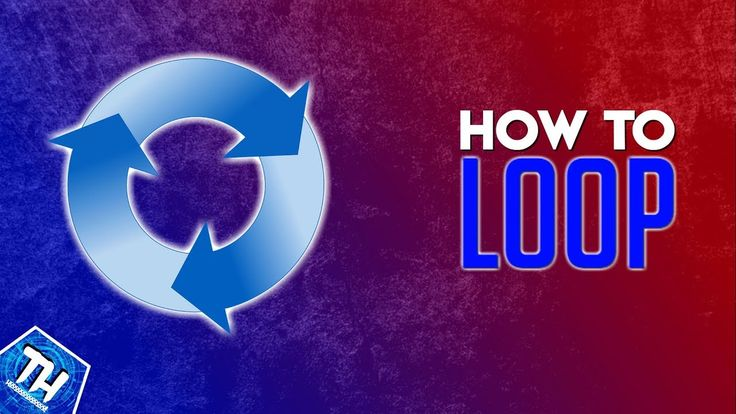 How To Loop A Video On Youtube 2017 (2 Ways)
