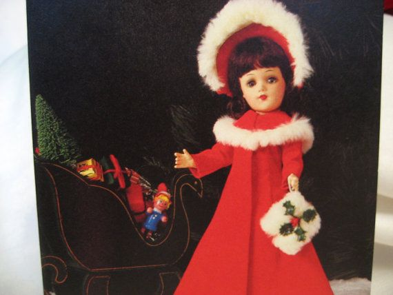 55 Best Dolls Mary Hoyer Images On Pinterest Vintage