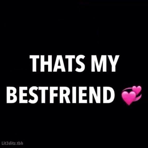 2 351 Likes 361 Comments Lɪᴋᴇ Mʏ Pᴏsᴛ Moodsbrazy On Instagram Tag Your Best Friend Best Friend Lyrics Best Friend Songs Best Friend Song Lyrics