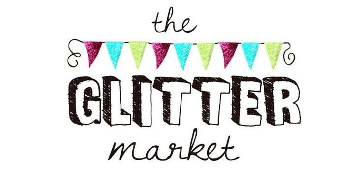 Glitter Market, el pop up store más brillante de Madrid | Hit Cooking
