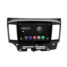 10 inch Android 5.1.1 Quad Core 1024*600 Fit MITSUBISHI LANCER 2008 2009 2010 2012 2013 2014 2015- Car DVD Navigation GPS Radio     Tag a friend who would love this!     FREE Shipping Worldwide     Buy one here---> http://cheapdoubledinstereo.com/products/10-inch-android-5-1-1-quad-core-1024600-fit-mitsubishi-lancer-2008-2009-2010-2012-2013-2014-2015-car-dvd-navigation-gps-radio/    #flow