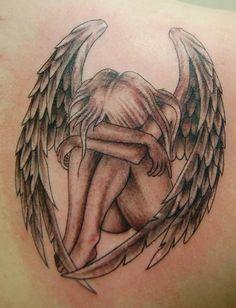 3d-hd-tattoos.com Women trinity duck tattoos | Beautiful Tattoo design Ideas.
