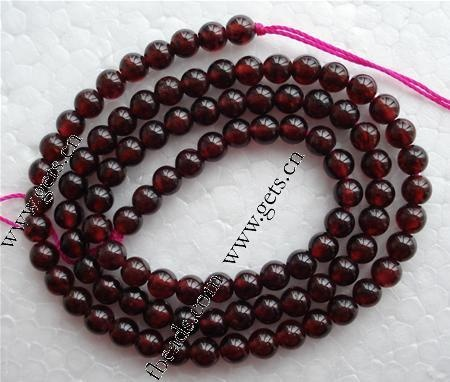 http://www.gets.cn/product/Garnet-beads-Natural---Round-A-Grade_p47037.html