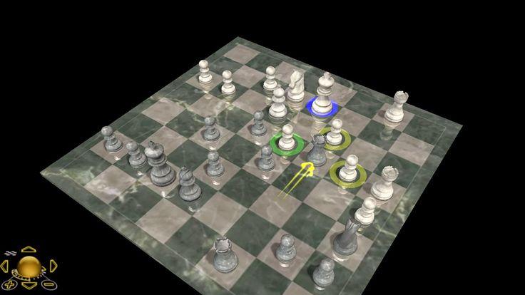 Fritz Chess 14: Deep Fritz 14 DLC - PC Review
