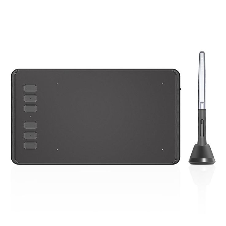 Discount! US $47.99  HUION H640P 6 x 4 inch Ultralight Digital Tablets Graphic Drawing Pen Tablet for OSU Game with Battery-Free  #HUION #inch #Ultralight #Digital #Tablets #Graphic #Drawing #Tablet #Game #BatteryFree  #BlackFriday