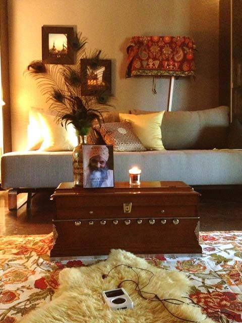 Creating A Meditation Room 86 best sacred and meditative space images on pinterest