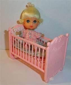 Little+Kiddles+Dolls+From+the+1960s+|+Little+Kiddles