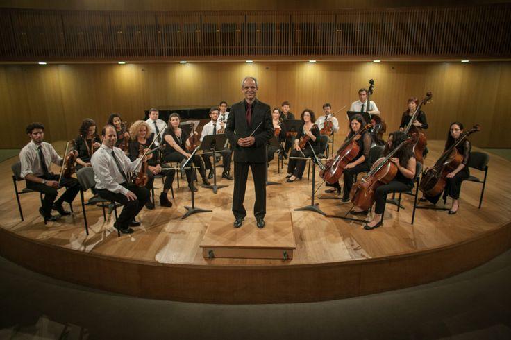 Tel Aviv Soloists Ensemble. Gwiazdy wielkich sal koncertowych w Lublinie!