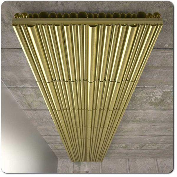 18 best vertical radiators and towel rails images on - Il discount della piastrella ...