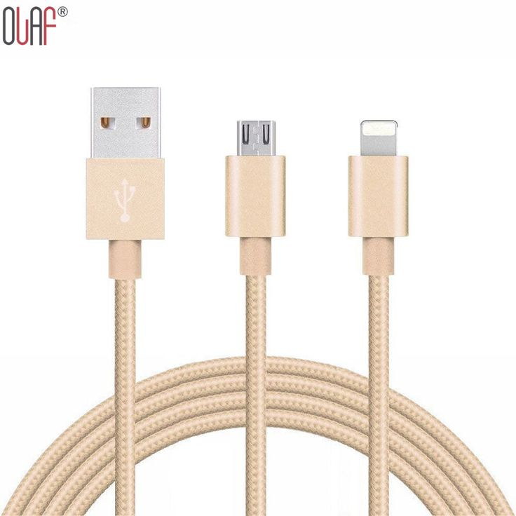 1M/ 1.5M/ 3M USB Charger For iPhone 6 5s Cable 8 Pin USB Cable For iPhone 5C 5 SE 6s plus For iPad IOS iPad 4 Air Mini w/ Retina