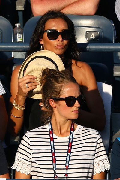 17 Best Images About Kim Sears Murray Style On Pinterest