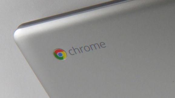 Buy a Chromebook, Get 1TB of Google Drive Free - MEGATechNews