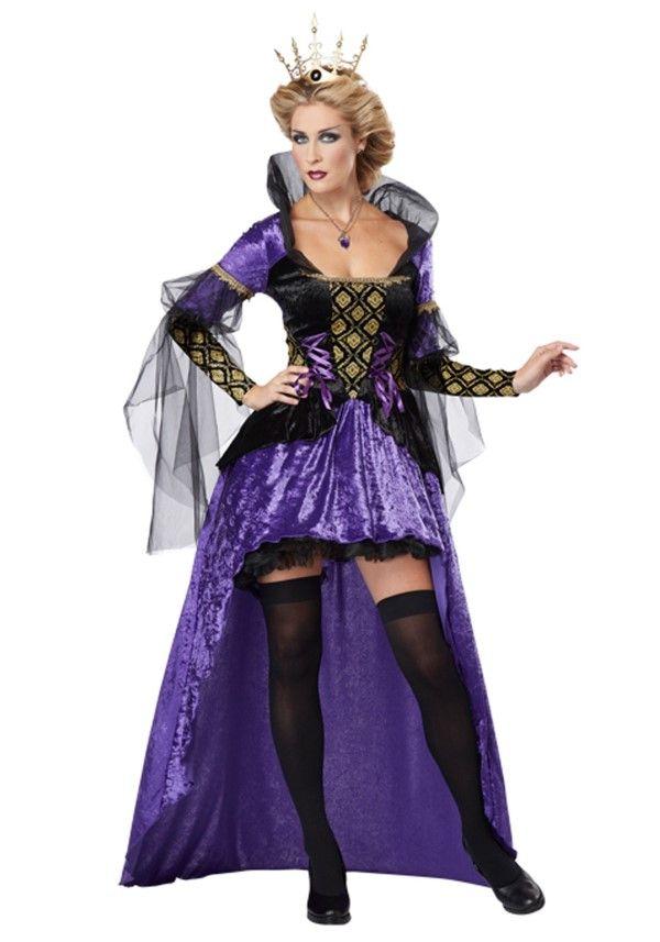 Mejores 105 imágenes de Adult Halloween Costume en Pinterest ...