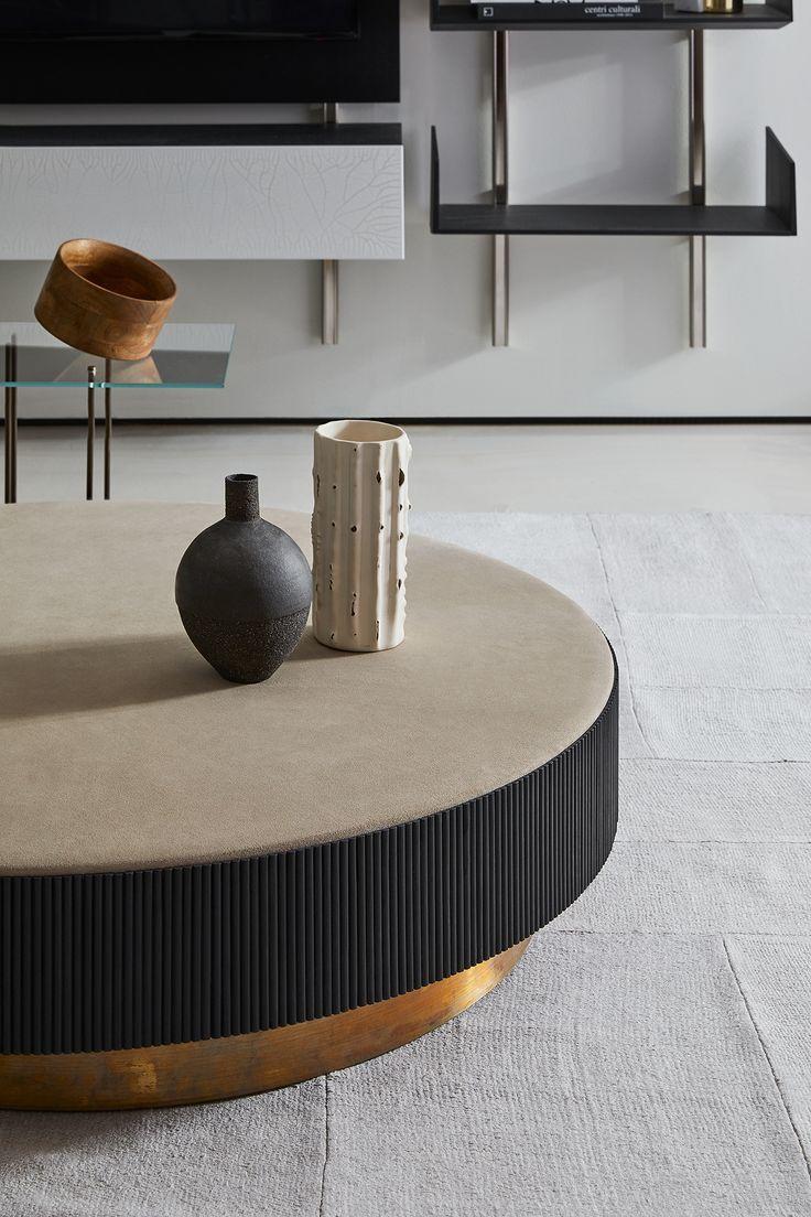 Gallotti Radice Nori Amp Coffeetable Gallotti Radicenori Coffee Table Coffee Table Design Luxury Furniture Design [ 1104 x 736 Pixel ]