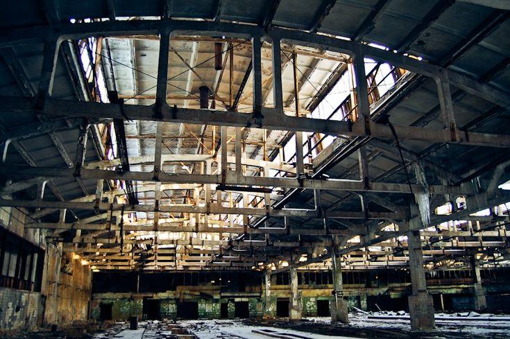 Завод Велта