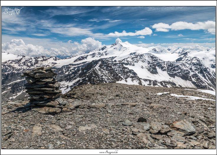 #summit , #gipfel , #südtirol , #southtyrol , #3000 , #sulden , #schöntaufspitze