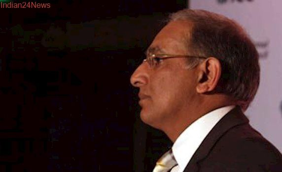 Losing players to KOLPAK one of reasons for the T20 league: Cricket South Africa Chief Executive Haroon Lorgat