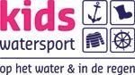 Kids Watersport logo