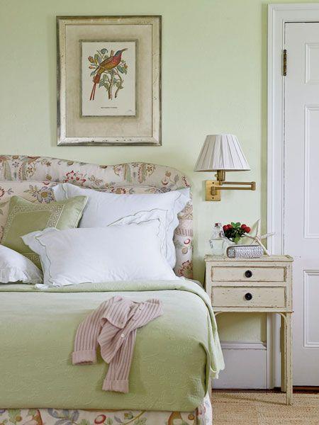 130 Best Charming Ivy Cottage Images On Pinterest