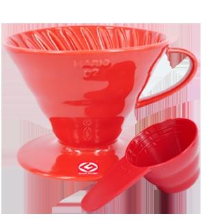 http://harioworld.com - Japanese glassware for coffee/tea brewing etc