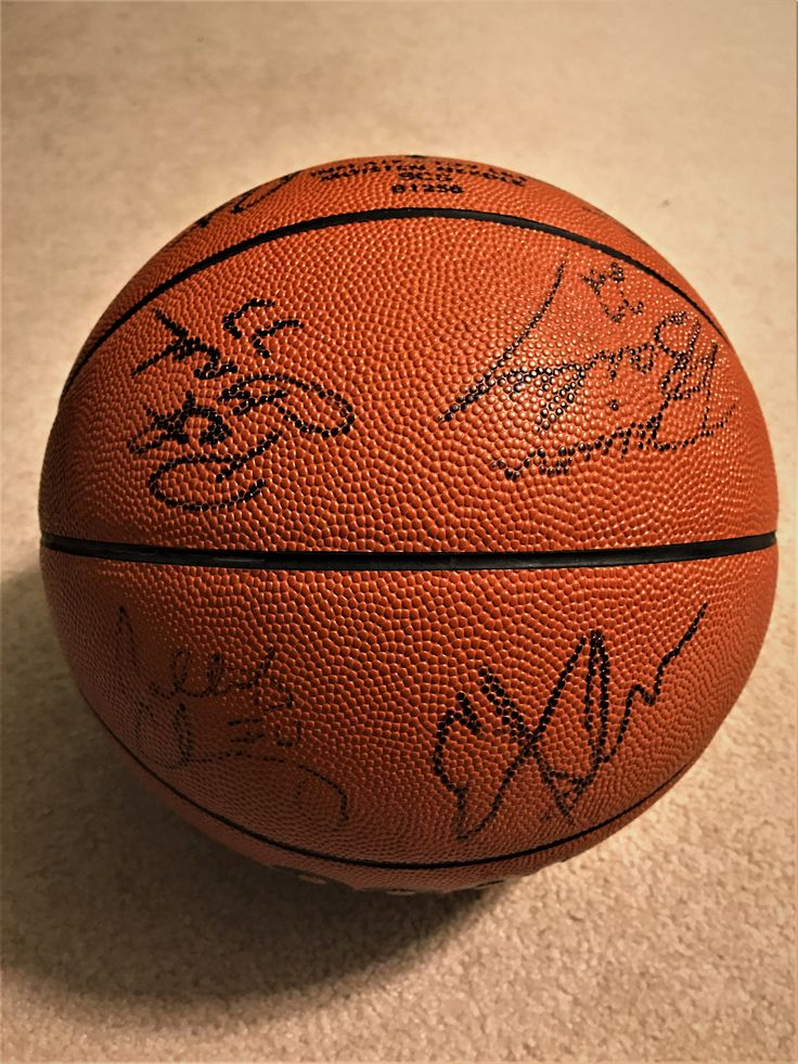 Learn the story behind this 1990-91 Indiana Team Signed Basketball and Ticket Stub: http://assemblycall.com/iu-artifacts-1990-91-indiana-team-signed-basketball-ticket-stubs/?utm_campaign=coschedule&utm_source=pinterest&utm_medium=Assembly&utm_content=IU%20Artifacts%3A%201990-91%20Indiana%20Team%20Signed%20Basketball%20and%20Ticket%20Stub%20%23iubb